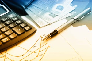 LOWRES_accounting_shutterstock_76400095
